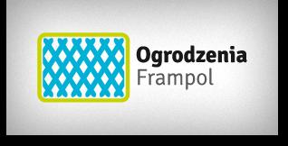 Ogrodzenia Frampol Stanislaw Furmanek